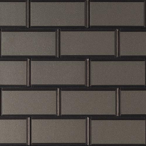 Shop for Glass tile in Beacon, NY from Affordable Floors
