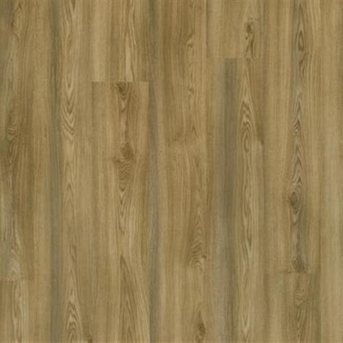 Shop for Luxury vinyl flooring in Montgomery, NY from Affordable Floors