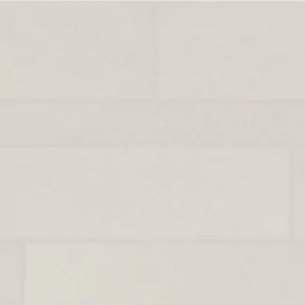 Shop for Metal tile in New Windsor, NY from Affordable Floors