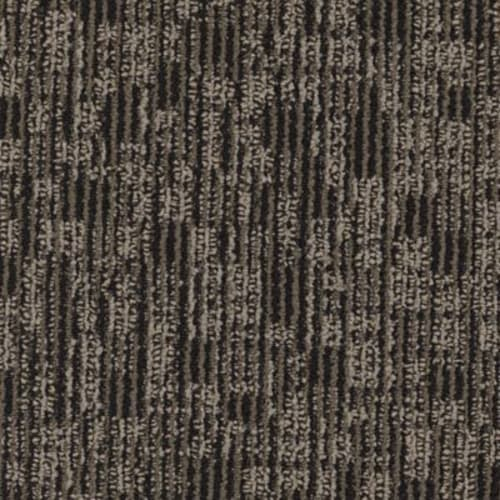 Shop for Carpet in New Windsor, NY from Affordable Floors