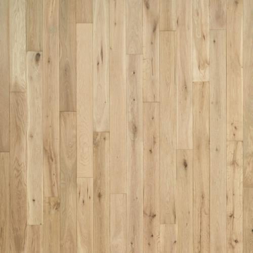Shop for Hardwood flooring in Beacon, NY from Affordable Floors