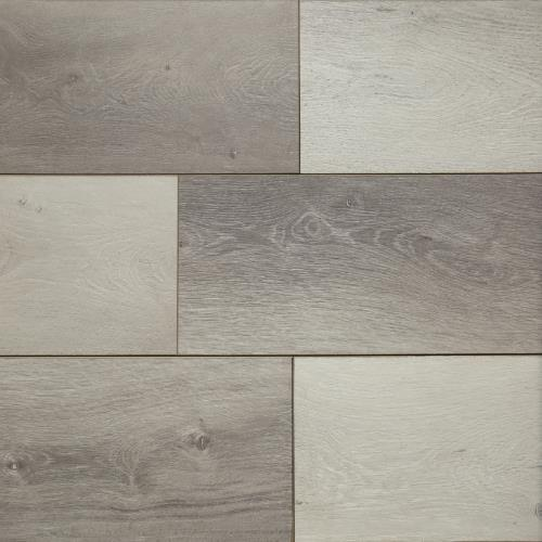 Shop for Laminate flooring in West Seneca, NY from Flooring Solutions of WNY