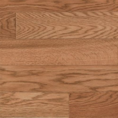 Shop for Vinyl flooring in East Aurora, NY from Flooring Solutions of WNY
