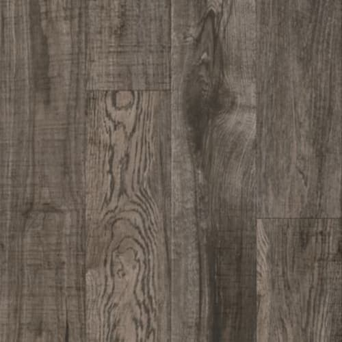 Shop for Waterproof flooring in Elma, NY from Flooring Solutions of WNY