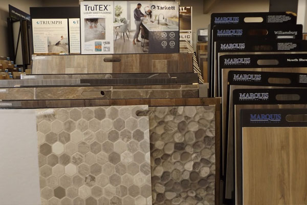 Floor covering professionals serving the St. George, UT area