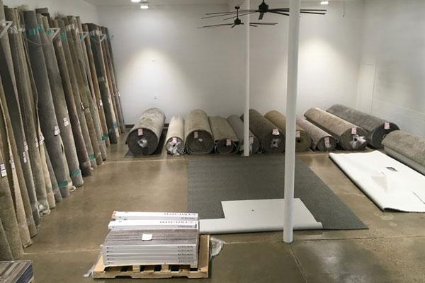 Flooring and design experts serving the Hurricane, UT area