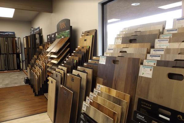Hurricane, UT area flooring experts