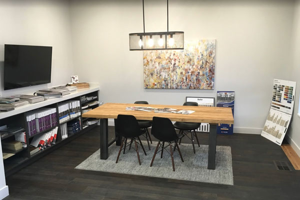 Most recommended flooring store serving the St. George, UT area