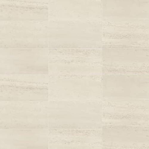 Shop for Tile flooring in Panguitch, UT from Legacy Flooring Center