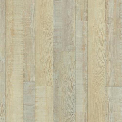 Shop for Waterproof flooring in Beaver, UT from Legacy Flooring Center