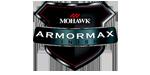 Mohawk Armormax in Farmington UT from Allman's Carpet & Flooring