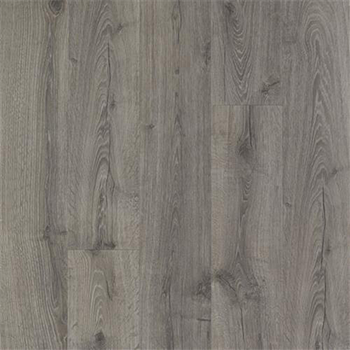 Shop for Laminate flooring in Fort Mill, SC from Flooring United