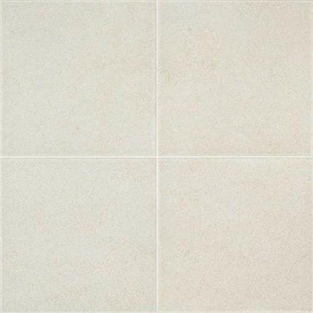 Shop for Tile flooring in Pineville, NC from Flooring United