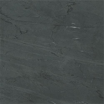 Shop for Natural stone flooring in Pineville, NC from Flooring United