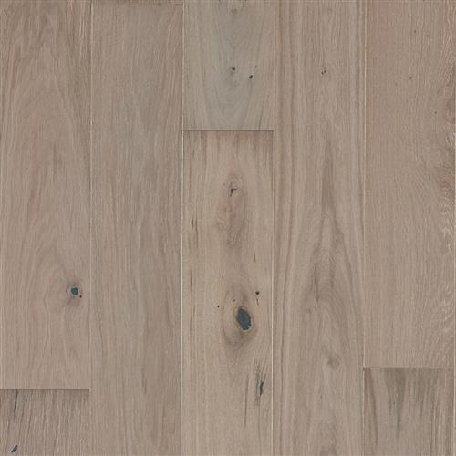 Shop for Hardwood flooring in Provo, UT from Flooring Liquidator