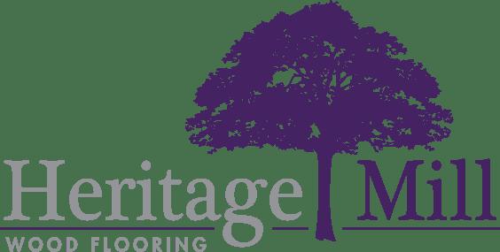 heritage mill wood flooring