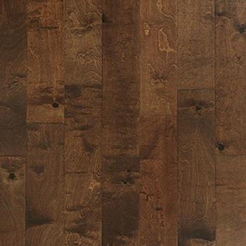 Shop for Hardwood flooring in Van Buren, AR from Fort Smith Flooring Group