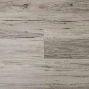 Shop for Luxury vinyl flooring in Wright Town, AR from Fort Smith Flooring Group