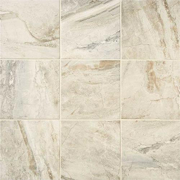 Shop for Tile flooring in Arkoma, OK from Fort Smith Flooring Group