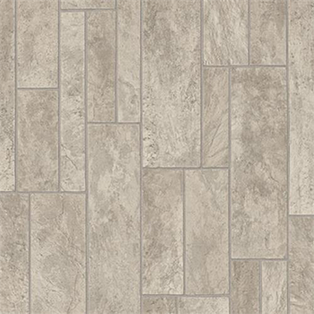 Shop for Vinyl flooring in Fort Smith, AR from Fort Smith Flooring Group