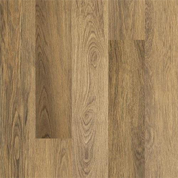Shop for Waterproof flooring in West Fort Smith, OK from Fort Smith Flooring Group