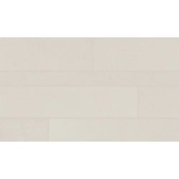 Shop for Metal tile in Fort Smith, AR from Fort Smith Flooring Group