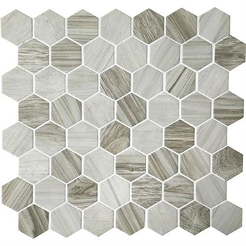 Shop for Glass tile in Barling, AR from Fort Smith Flooring Group