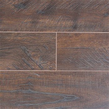 Shop for Laminate flooring in Barling, AR from Fort Smith Flooring Group