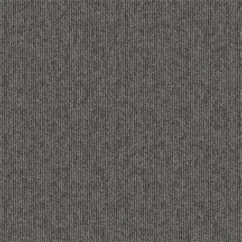 Shop for Carpet in Fort Smith, AR from Fort Smith Flooring Group