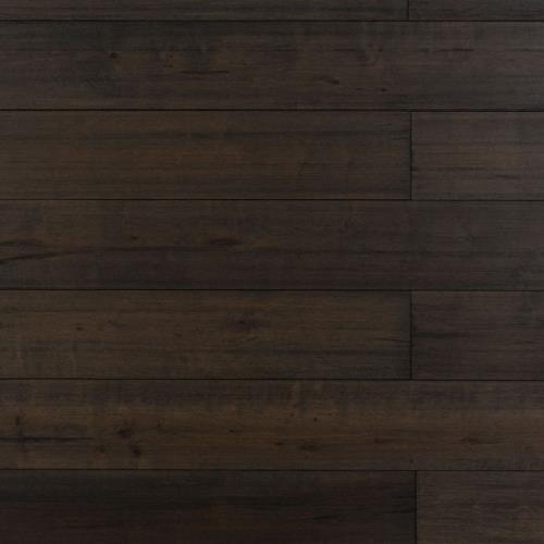 Shop for Hardwood flooring in Taylorsville, UT from Phil's Fine Flooring