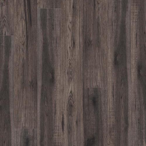 Shop for Laminate flooring in Millcreek, UT from Phil's Fine Flooring