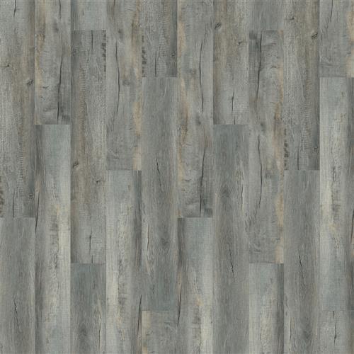 Shop for Luxury vinyl flooring in Midvale, UT from Phil's Fine Flooring
