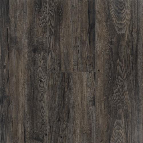 Shop for Waterproof flooring in Murray, UT from Phil's Fine Flooring