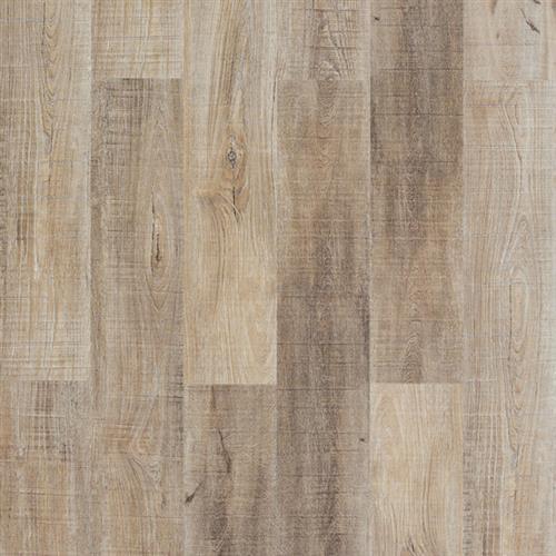 Shop for Cork flooring in Midvale, UT from Phil's Fine Flooring