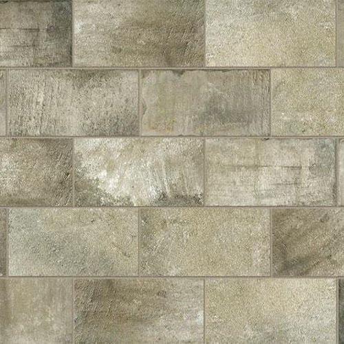 Shop for Tile flooring in Holladay, UT from Phil's Fine Flooring