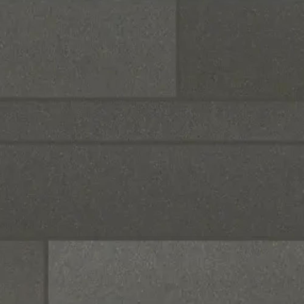 Shop for Metal tile in Murray, UT from Phil's Fine Flooring