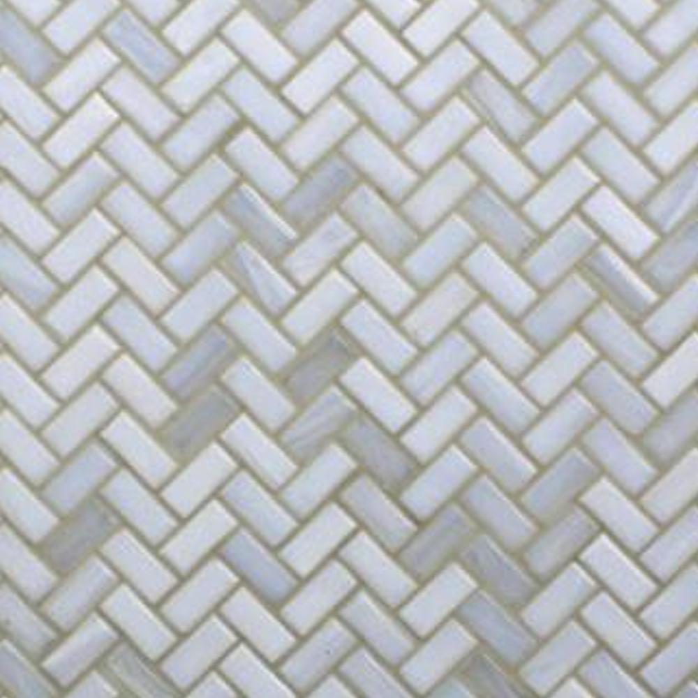 Shop for Glass tile in Holladay, UT from Phil's Fine Flooring