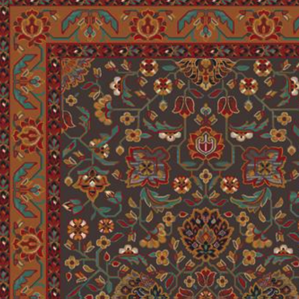 Shop for Area rugs in Taylorsville, UT from Phil's Fine Flooring