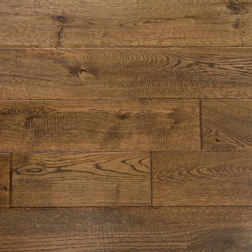 Shop for Hardwood flooring in Holmdel, NJ from NJ Carpet Outlet