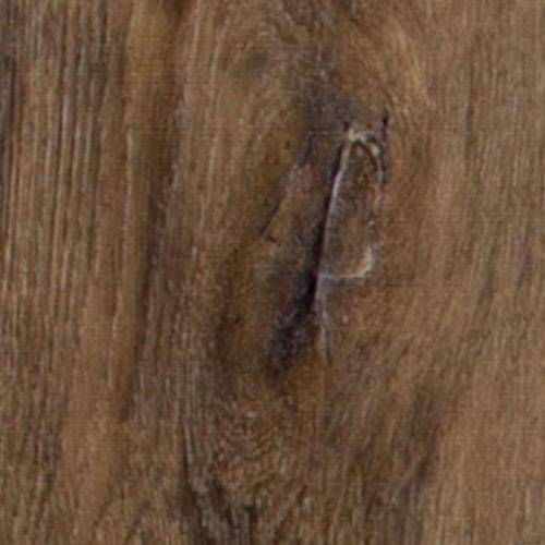 Shop for Waterproof flooring in Red Bank, NJ from NJ Carpet Outlet