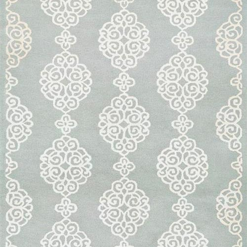 Shop for Area rugs in Holmdel, NJ from NJ Carpet Outlet