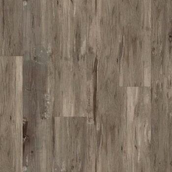 Shop for Luxury vinyl flooring in Old Bridge, NJ from NJ Carpet Outlet