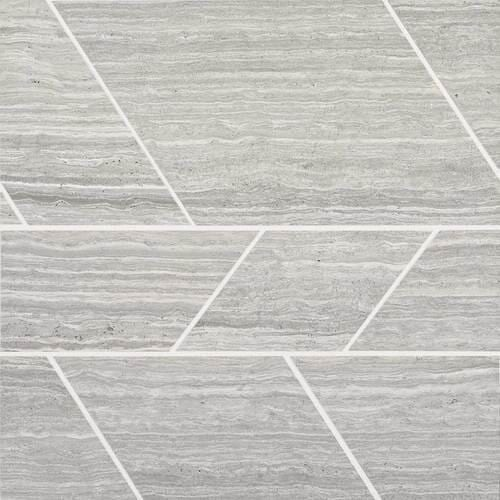 Shop for Natural stone flooring in Conway, SC from W.F. Cox Company