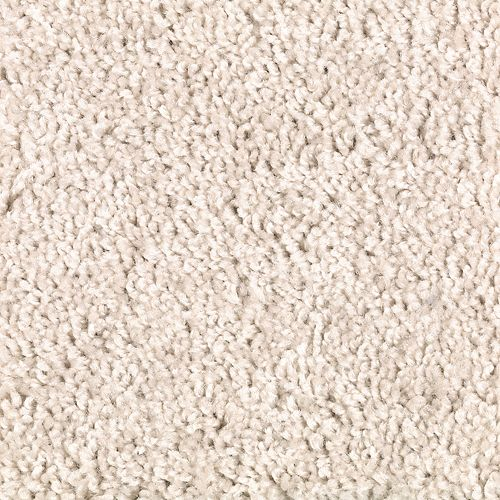Shop for Carpet in Loris, SC from W.F. Cox Company