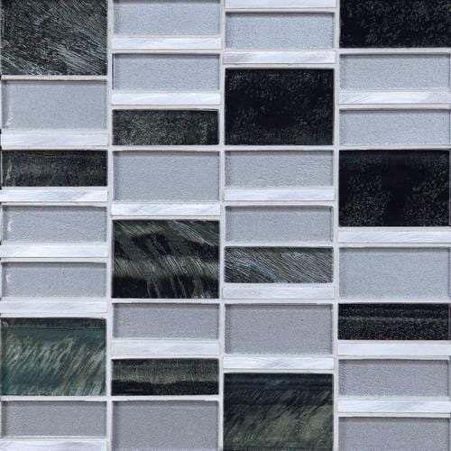 Shop for Glass tile in Aynor, SC from W.F. Cox Company