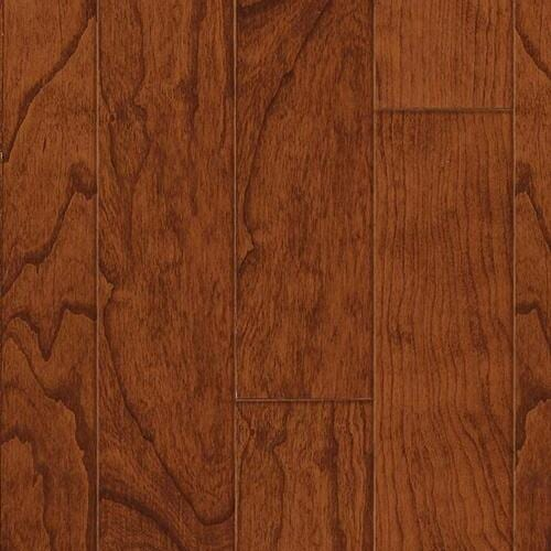 Shop for Hardwood flooring in North Myrtle Beach, SC from W.F. Cox Company
