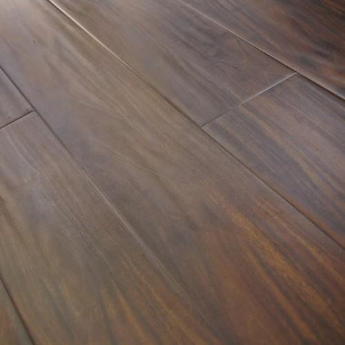 Shop for Laminate flooring in Conway, SC from W.F. Cox Company