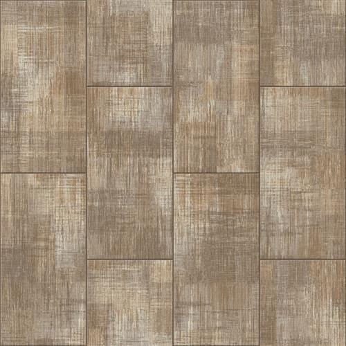 Shop for Luxury vinyl flooring in Little River, SC from W.F. Cox Company