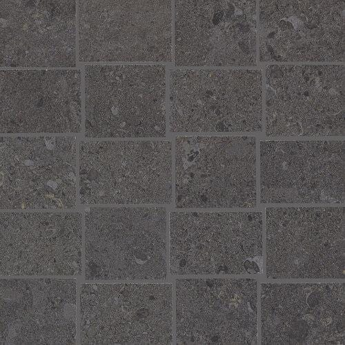 Shop for Tile flooring in Aynor, SC from W.F. Cox Company