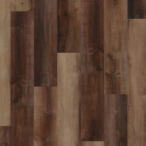 Shop for Waterproof flooring in Loris, SC from W.F. Cox Company